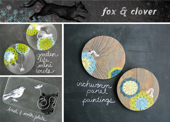 Fox_&_Clover-01
