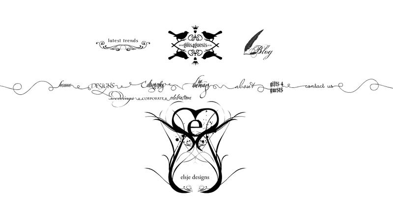 Elsje-designs_01