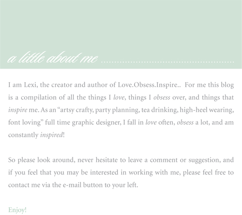 Loi-about_me-page