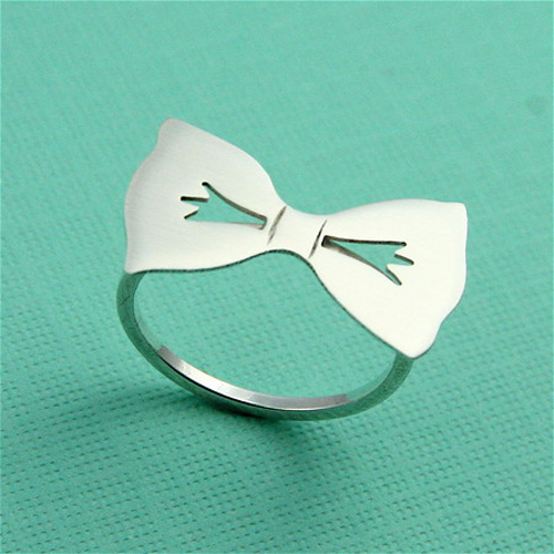 A.N.Original_Jewelry-02
