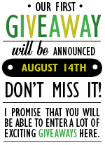 Giveaways_button_2