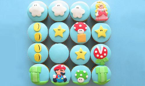 01-wd0809-super-mario-cupcakes