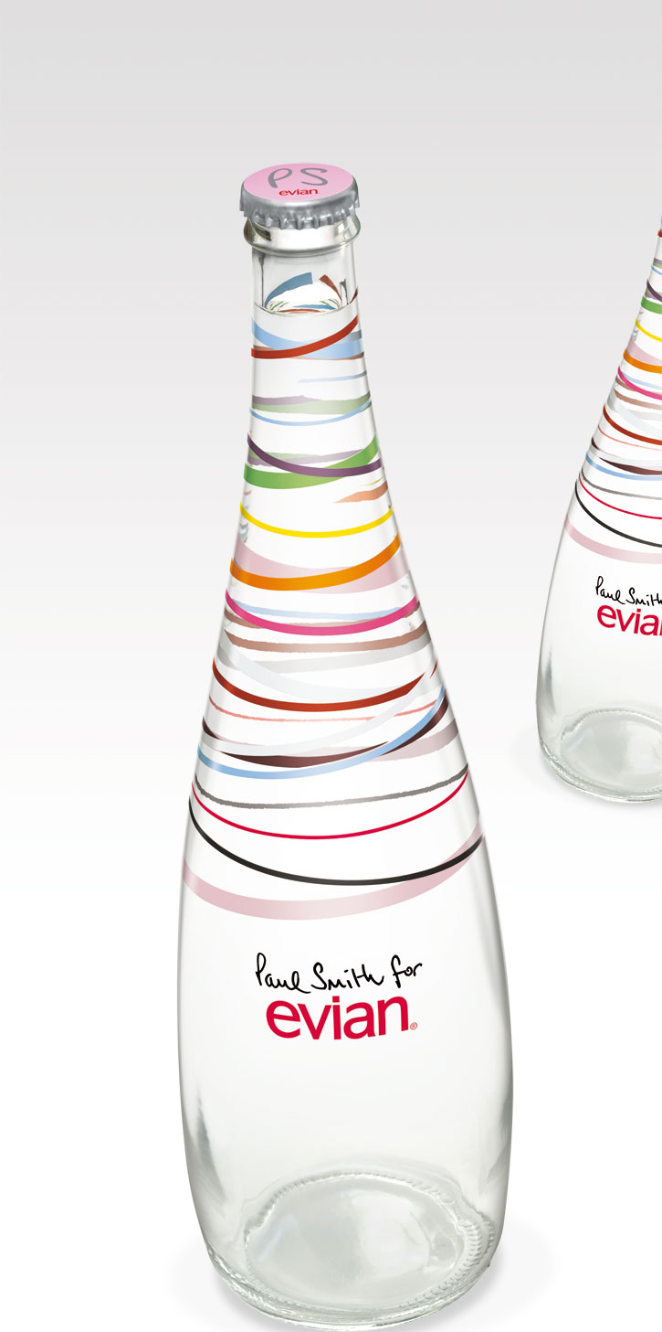 Paul-Smith_Evian_yatzer_3