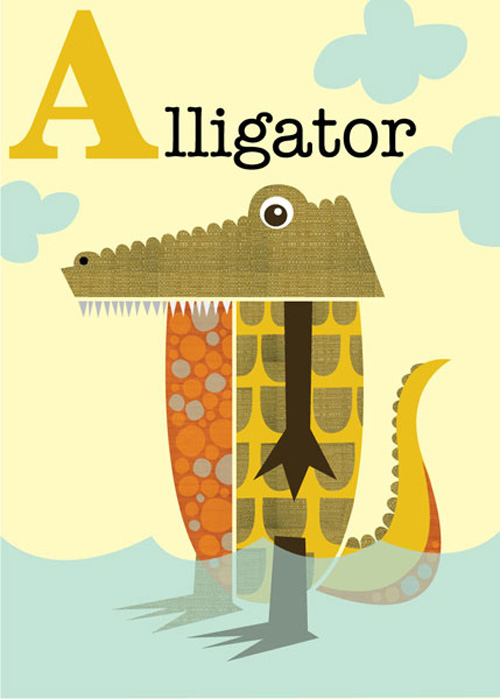 Jenn_PP_Alpha_Alligator2