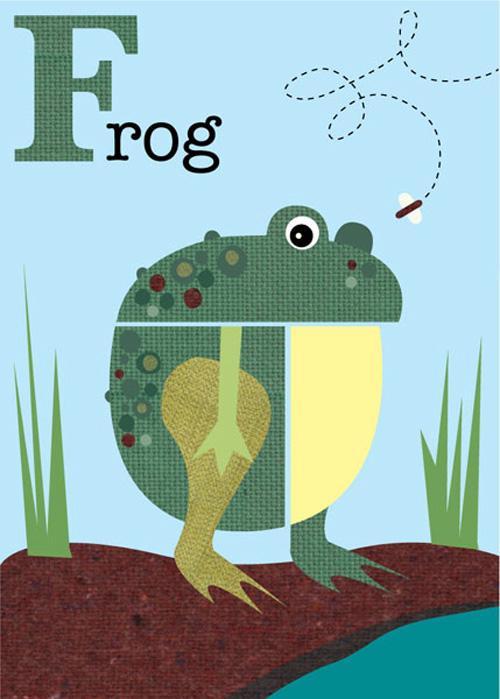 Jenn_PP_Alpha_Frog2