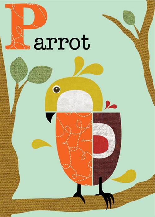 Jenn_PP_Alpha_Parrot