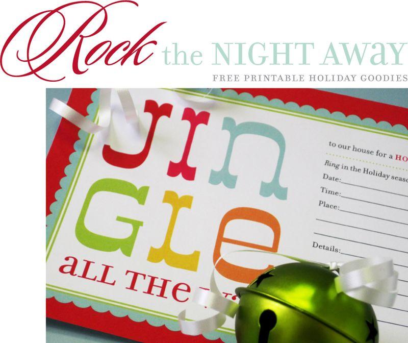 FPG-Jinlge_Invite