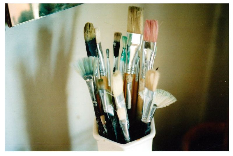 March_paintbrushes