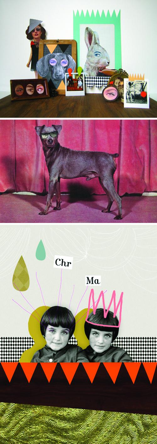 Chr_Ma