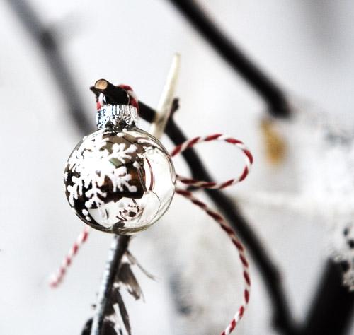 PJB_christmas2009_31
