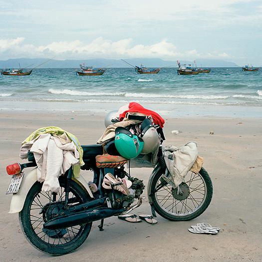 Travel9_Nha-Trang