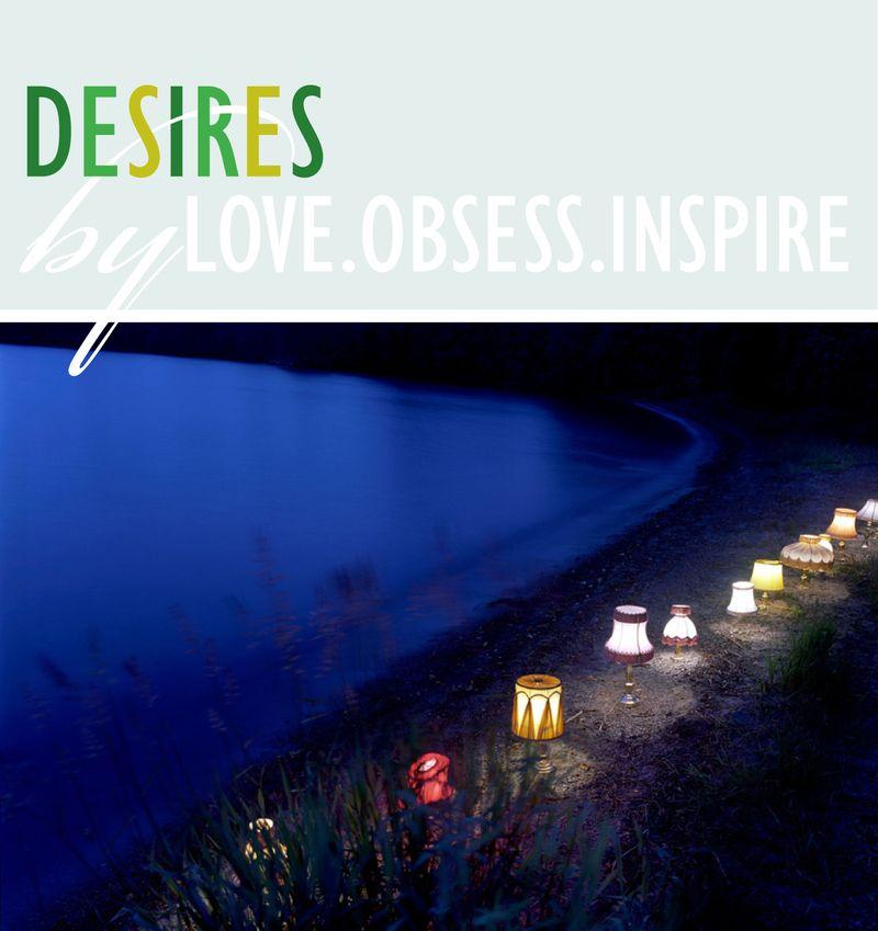 Desires_LOI01