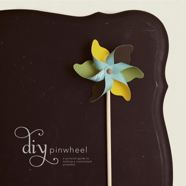 DIY-pinwheels-1