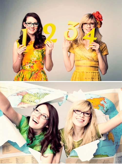 GirlWGlasses