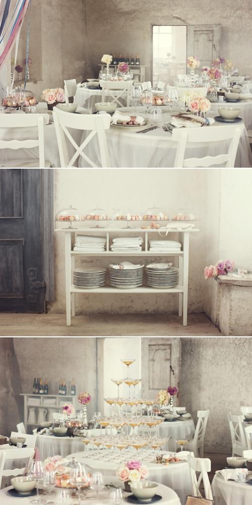 Ikea-Lo_Byurulf