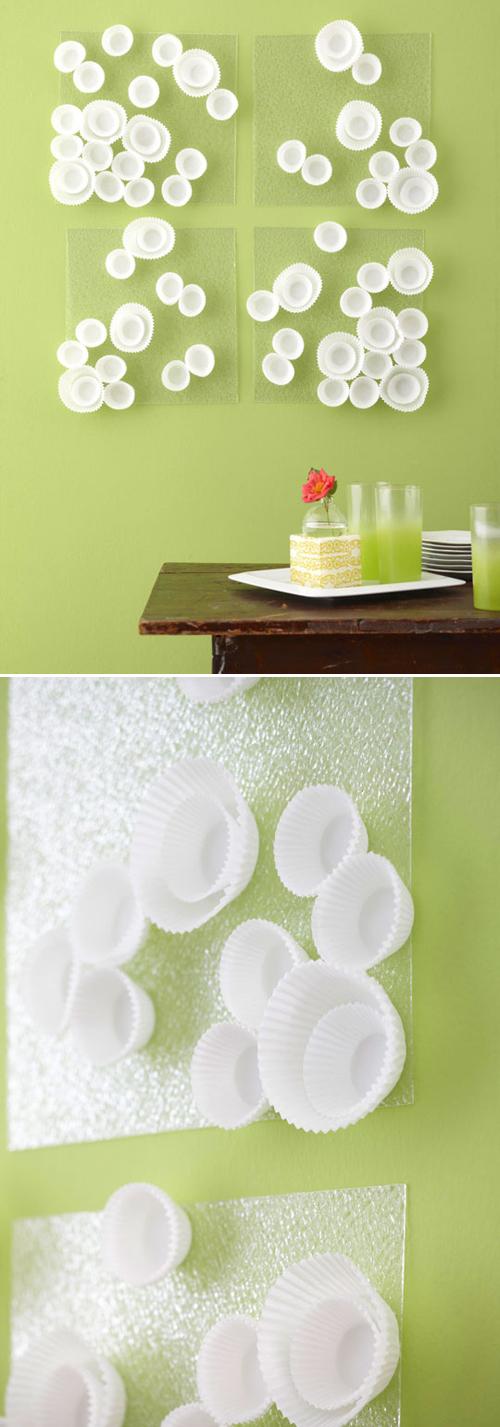 DIY-Capcake